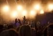 Zdjęcia na płótnie, fototapety, obrazy : Stage lights