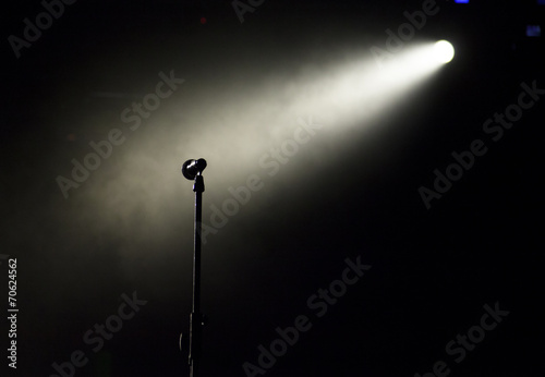 Stage lights - 70624562