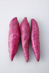 さつまいも Sweet potato