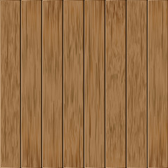 Background of wooden vertical boards.