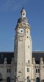 gare de La Rochelle
