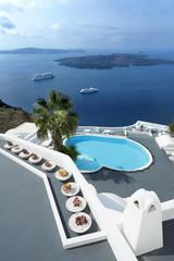 Vacances et Luxe