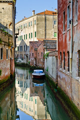 View of Venice 002