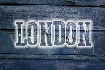 London Concept