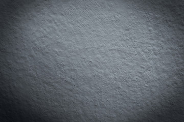 dark grey background texture