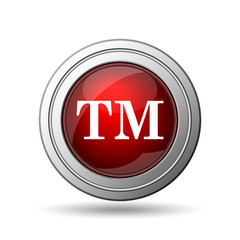 Trade mark icon