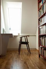 Interieur Wohnung 1