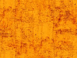 Rusty Seamless Texture