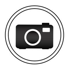 Camera design
