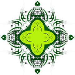 Green913