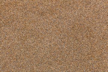 plaster textured pebbles