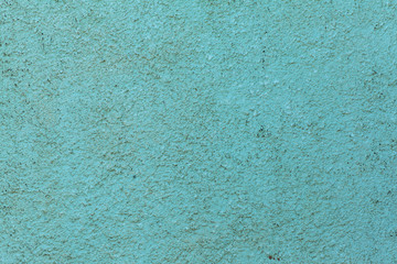 decorative plaster textured