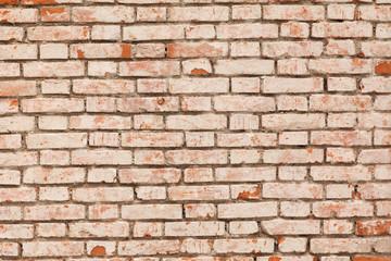 .old brick wall