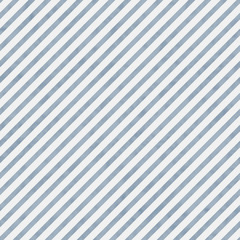 Light Blue Striped Pattern Repeat Background