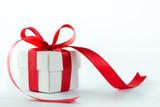 Gift box - 70657793