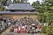 Japan - Kyoto - Daitokuji temple