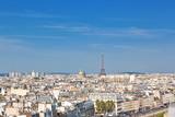 Paris - 70661515