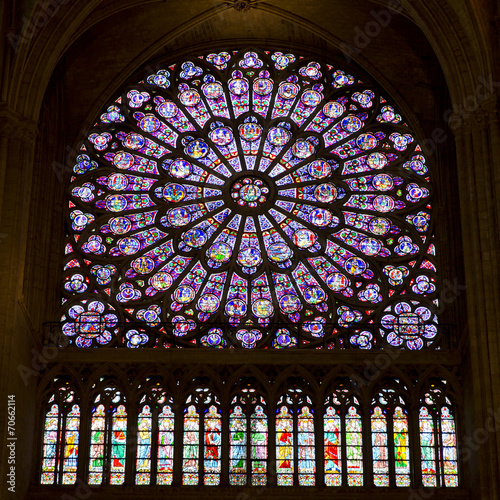 Paris - 70662114
