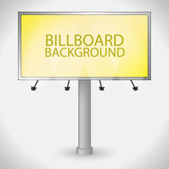 Billboard vector 2