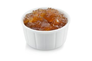 jam in a jars