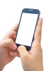 Akıllı telefon s5