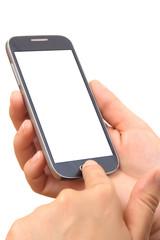 Akıllı telefon s4