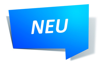 Web Element Neu