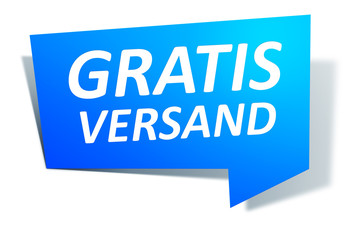 Web Element gratis Versand