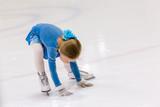 Fototapety Figure skating
