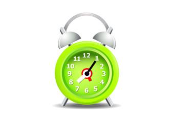 39Alarm clock