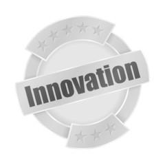 button innovation