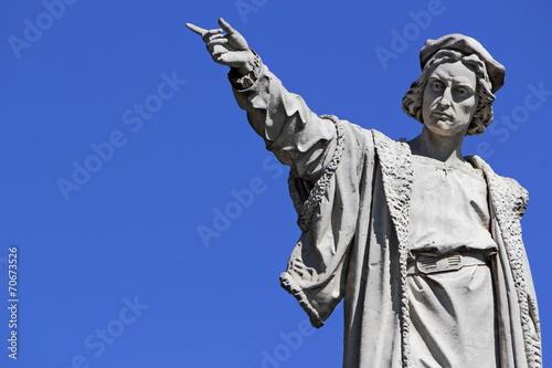 Christoph Kolumbus - 70673526