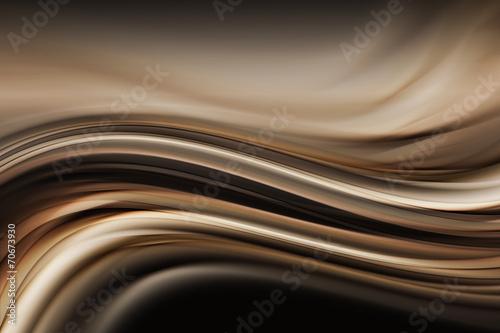 fale abstrakcja - 70673930