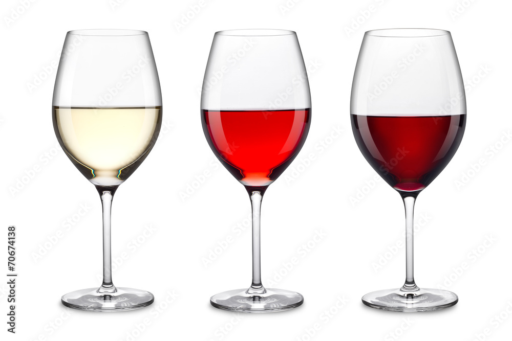 k chenr ckwand aus glas mit foto wine glass set. Black Bedroom Furniture Sets. Home Design Ideas