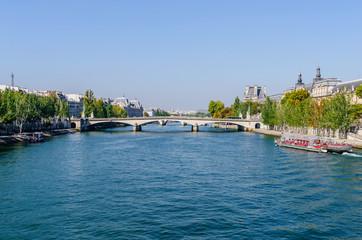 River sena