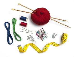 Fixing Kit