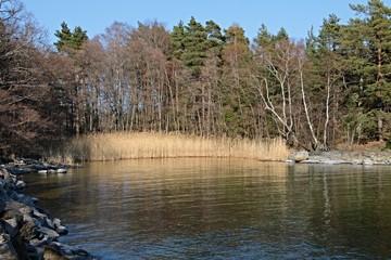 Nynäshamn Stoccolma