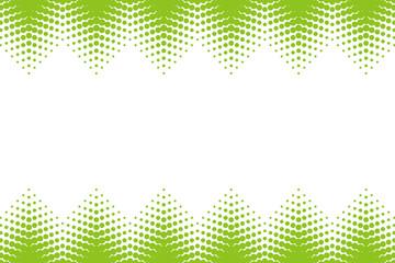 背景素材壁紙(鋭角のディザ)