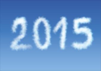 2015-wolken