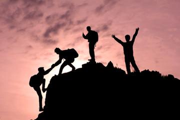 dağcılık kültürü&mücadele