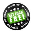 button 201405 net lock frei I