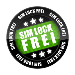 button 201405 sim lock frei I