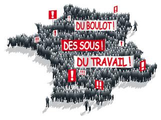 France - Déprime 3