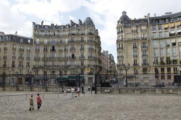 Paris - Val-de-Grâce