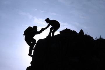 yardım&destek&başarı