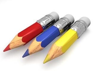 pencil_002