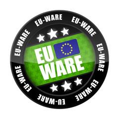 button 201405 eu-ware I