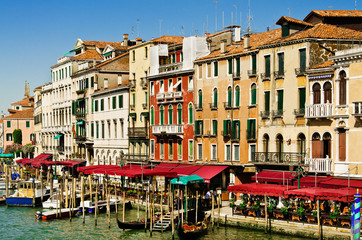 View of Venice 005