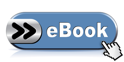 EBOOK ICON