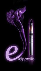 e-cigarette and e-liquid